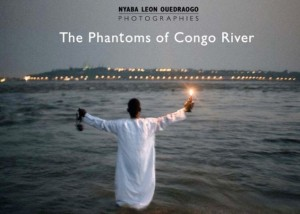 Phantoms-of-the-Congo-River1-658x470